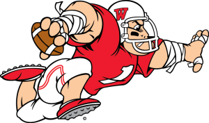 Wabash College Returns To Panama With Global Football