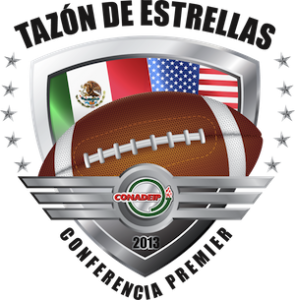 CONADEIP Tazon de Estrellas Stars in CONADEIP Playoffs