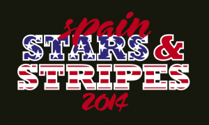 Team Stars & Stripes Heads To Cataluña To Play In Global Bowl Spain