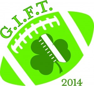 GIFT 2014 Tickets On Sale Through TicketGroup.ie