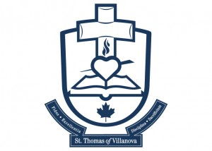 ThomasofVillanova-web-01