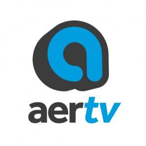 aertv_512x512