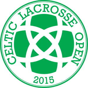 Global Football Hosts Celtic Lacrosse Open In Ireland