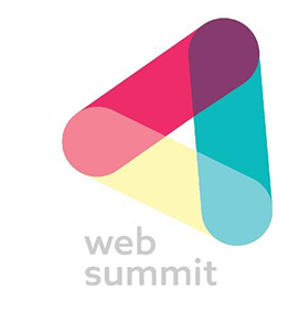 Patrick Steenberge To Speak At Web Summit