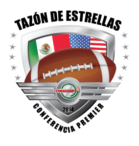 Team Stars & Stripes Coaches Announced For D-III Game In Mexico