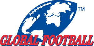 Thank You 2014 For Another Great Global Football Year