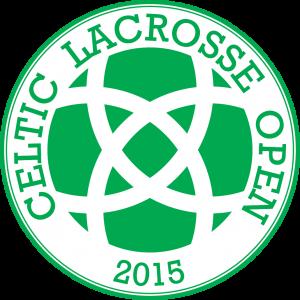 CelticOpen_logo