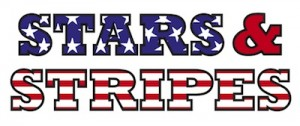 Team Stars & Stripes Returns To Italy