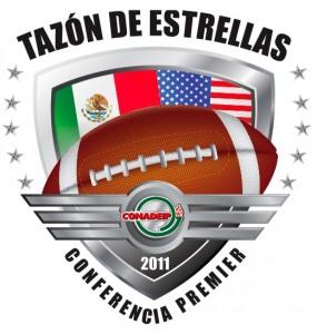 logo_final_tazón–estrellas logo