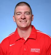 Hanover coach