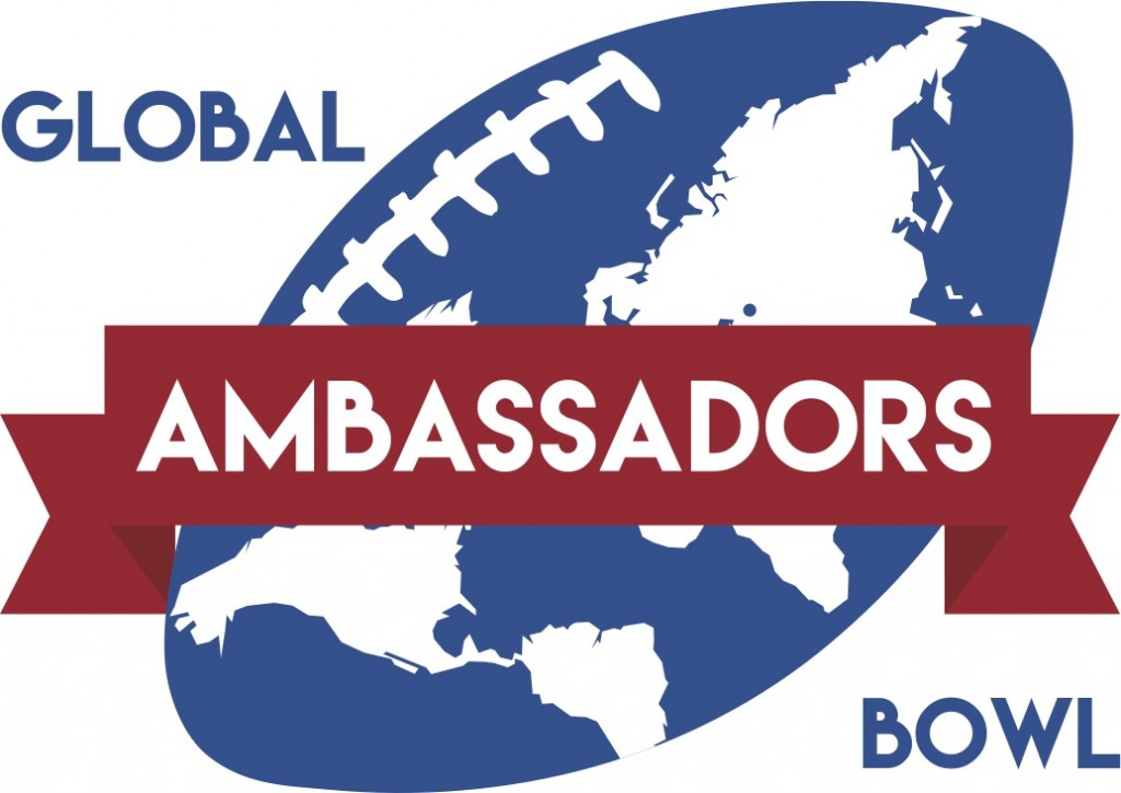Global Ambassador Bowl_Final
