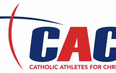 Global Football Foundation Forms Alliance With Catholic Athletes For Christ