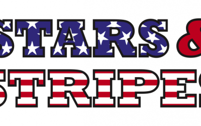 A Look At The Team Stars & Stripes Roster