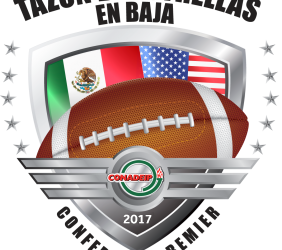 2017 Team Stars & Stries Roster For Tazon De Estrellas