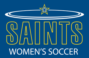 Siena Heights Women's Soccer Catch World Cup Fever