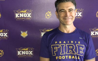 Italian Coaches Join American College Teams Through Global Football Program