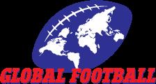 Global Football